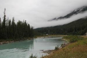 2011 Canada_0172