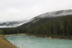 2011 Canada_0173