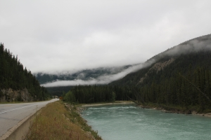 2011 Canada_0174