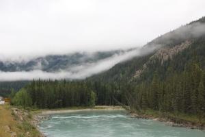 2011 Canada_0178