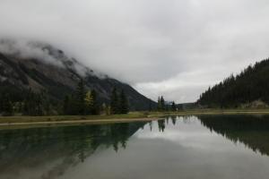 2011 Canada_0180