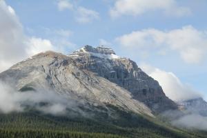 2011 Canada_0190
