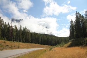 2011 Canada_0193