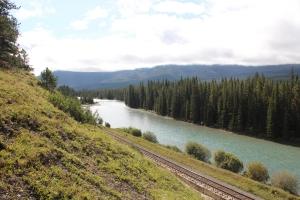 2011 Canada_0197