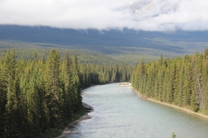 2011 Canada_0198