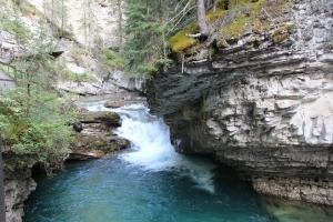 2011 Canada_0220