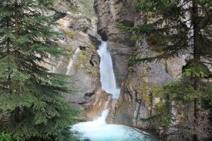 2011 Canada_0222