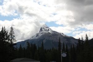 2011 Canada_0232