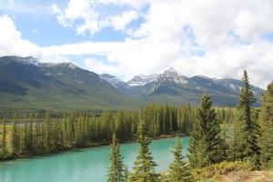 2011 Canada_0242