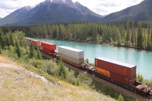 2011 Canada_0245