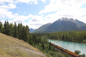 2011 Canada_0246