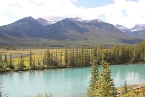 2011 Canada_0248