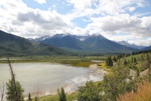 2011 Canada_0249