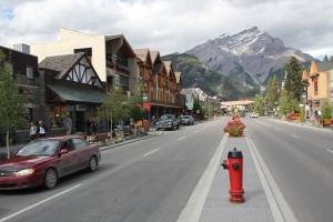 2011 Canada_0253