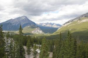 2011 Canada_0257