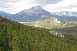 2011 Canada_0259