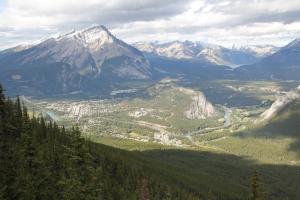 2011 Canada_0262