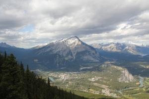 2011 Canada_0263