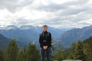 2011 Canada_0268