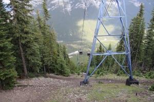 2011 Canada_0270