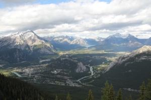 2011 Canada_0272