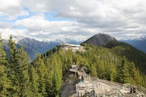 2011 Canada_0278
