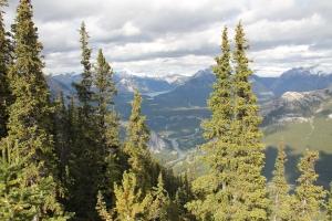 2011 Canada_0279