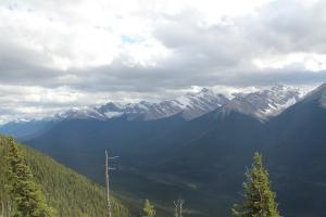 2011 Canada_0281