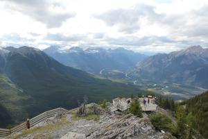 2011 Canada_0282