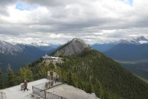 2011 Canada_0286