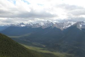 2011 Canada_0287