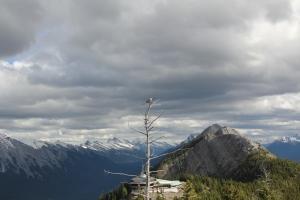 2011 Canada_0288