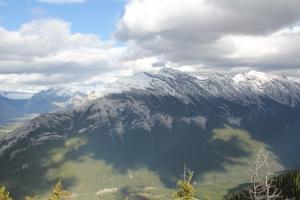 2011 Canada_0289