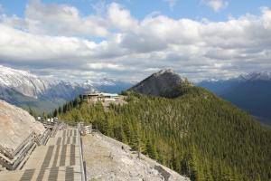 2011 Canada_0297