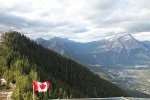 2011 Canada_0303