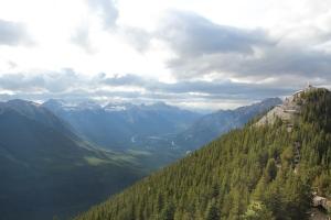 2011 Canada_0304