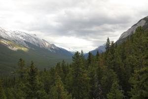 2011 Canada_0309