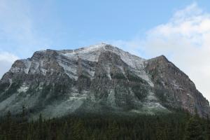 2011 Canada_0314