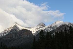 2011 Canada_0315