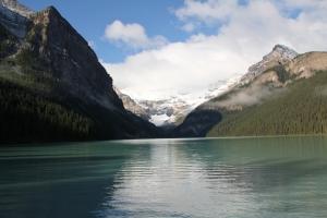 2011 Canada_0317