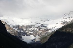 2011 Canada_0320