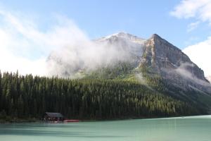 2011 Canada_0323