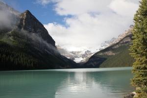 2011 Canada_0324