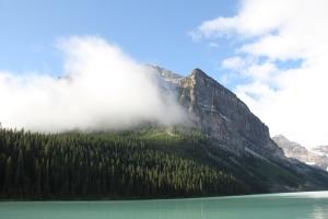2011 Canada_0325