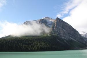 2011 Canada_0327