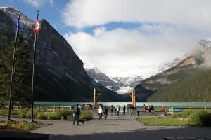 2011 Canada_0329