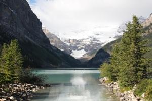 2011 Canada_0330