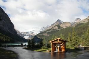 2011 Canada_0331