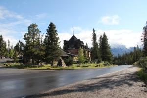 2011 Canada_0332