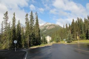 2011 Canada_0333